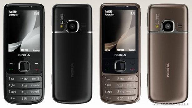 nokia 6700 classic and 6303 classic available in india news rh phones com Nokia N97 Mini Nokia 6600 Classic