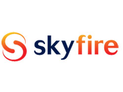 Skyfire acquired almost a million downloads of its Android mobile browser
