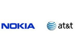 Nokia N8 contest calling all innovators