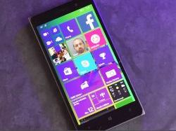 Next build of Windows 10 Mobile coming Tuesday, but it won't be simple