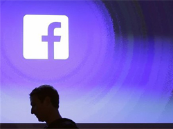 Here's How to Use Facebook's Mystifying Privacy Settings