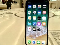 iPhone X is dead as consumers turn their backs on pricey smartphones – Analyst