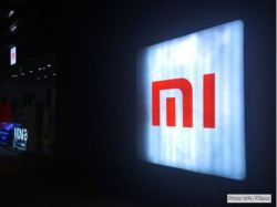 How to Watch Xiaomi Mi Note 10 Global Launch Live Stream