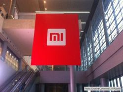 Xiaomi's investment house of IoT surpasses 300 companies