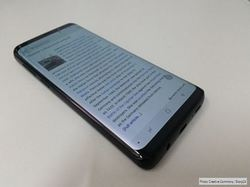 Samsung Galaxy Z Flip review: four months with the folding phone