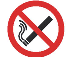 EU anti-smoking campaign uses the Internet and mobile telecommunication