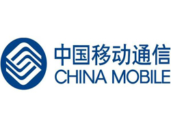 China Mobile Selects Bytemobile for Nationwide Web Gateway Project