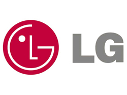 LG Mobile reports growth in Q3 sales