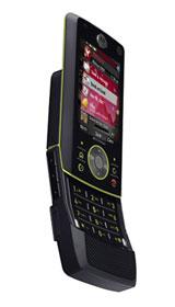 videos for motorola rizr z8 specifications comparison and review rh phones com Motorola RAZR V3 Manual Motorola Flip Cell Phone Manual