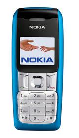 Free Ringing Tones For Nokia