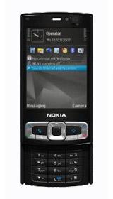 N95 8GB ROTATEME NOKIA TÉLÉCHARGER