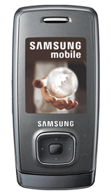 samsung sgh s720i specifications comparison and review rh phones com User Manual Template Instruction Manual Book